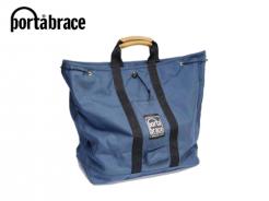 【porta brace】サックパック SP-2(BLUE)