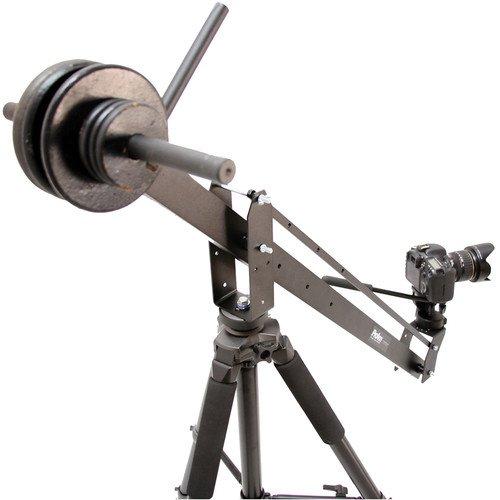 DVC60 カメラクレーン 5枚目