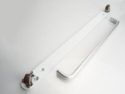 Hシリーズ H70専用 キャスターと取っ手のセット
