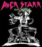 ROCK STAKK RECORDS