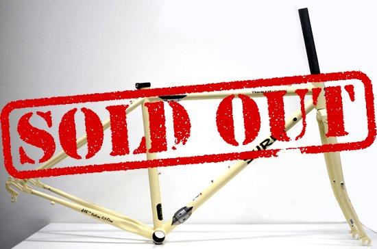 ロードバイク、ピストバイク、MTBなどの自転車パーツ専門店