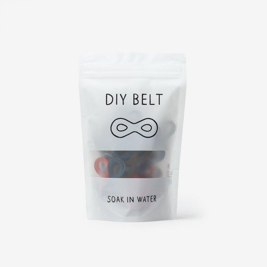 DIY / MIX-B
