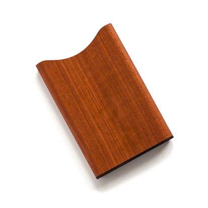 CARD CASE / MOABI