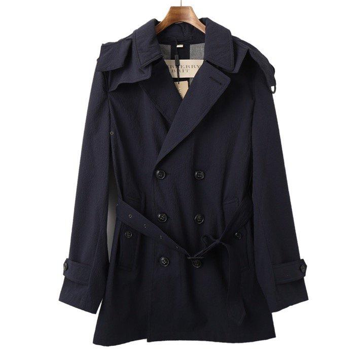 https://img02.shop-pro.jp/PA01171/269/product/103247469.jpg?cmsp_timestamp=20181113134700