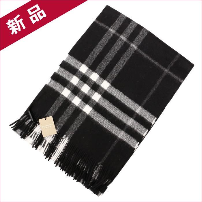 https://img02.shop-pro.jp/PA01171/269/product/109383641.jpg?cmsp_timestamp=20181103152022