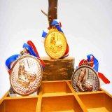 サッカーボール柄記念メダル(サイズ 小) 1個