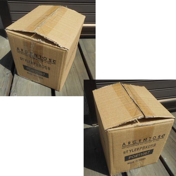 (新型)バスケットボール型のインテリア貯金箱【画像5】