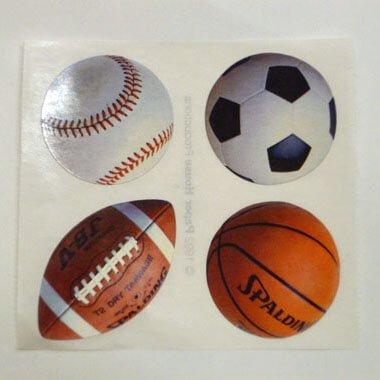 バスケットボール柄のユーティリティボックス(ユニークバスケット)【画像2】