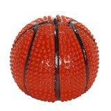 プニプニウォーターボール オリジナルバスケットボール 1個