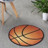バスケットボール型マット グラデーションタイプ