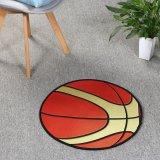 バスケットボール型マット モルテンタイプ