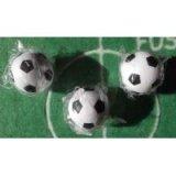 おもちゃ(ボール雑貨) スポンジサッカーボール(ウレタン素材) 1個