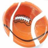 アメフトのボール型 ビッグボウル