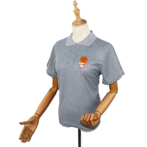 バスケ好きのためのオリジナルシャツ 1枚【画像2】
