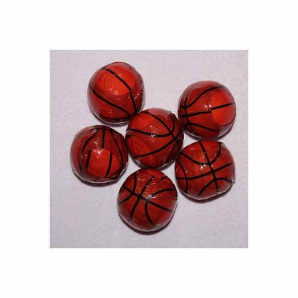 バスケ柄のミニタオルに変身 びっくりバスケットボール 単価286円〜【画像3】