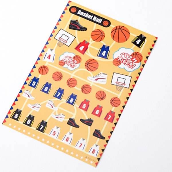 【アイテムキューブ】事務・文具・ビジネス用品 > 文具 | バスケットボール型 ミニ鉛筆削り