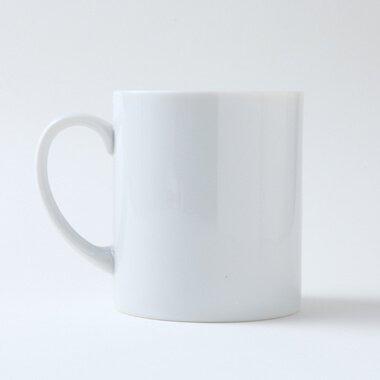 セットがお得! バスケットボール柄のオリジナルマグカップ  単価680円〜【画像2】