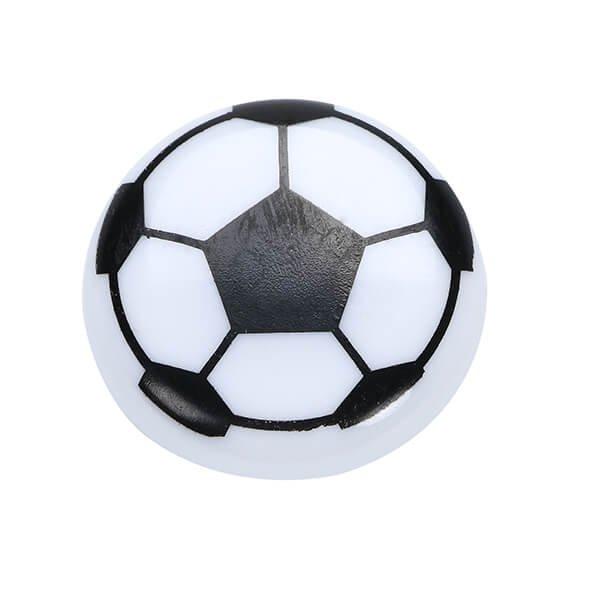 セットでお得! サッカーボール型 プラスチックマグネット(丸型) 単価60円〜【画像2】