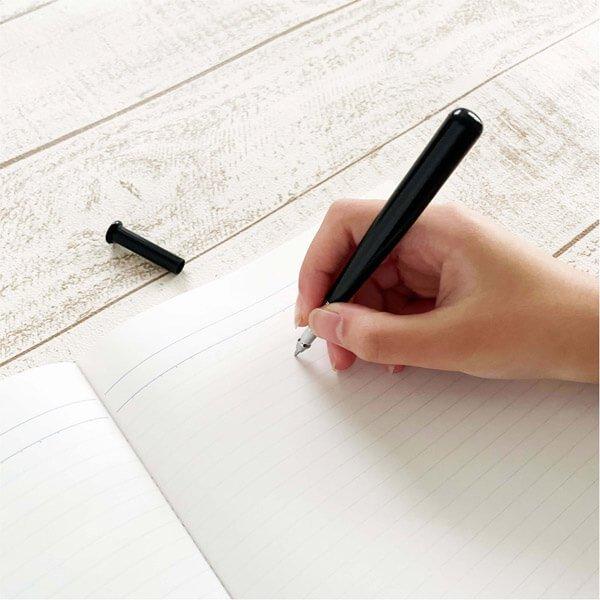 セットがお得!  野球バット型ボールペン  単価 98円〜【画像4】