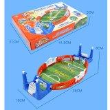 対戦サッカーバトルゲーム