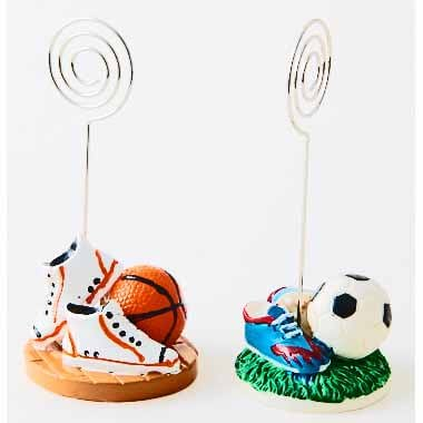 バスケットボールグッズ・雑貨 インテリア効果抜群 バスケットボールのクリップボード 1個【画像7】