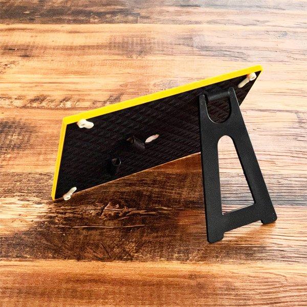 バスケットボールがたくさん 可愛いフォトフレーム【画像5】
