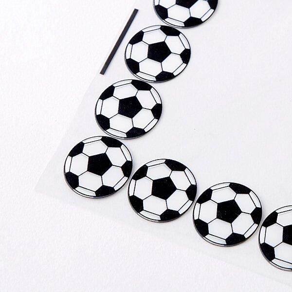 セットがお得 サッカーボールがたくさん オリジナルPP袋  単価 18円〜【画像3】