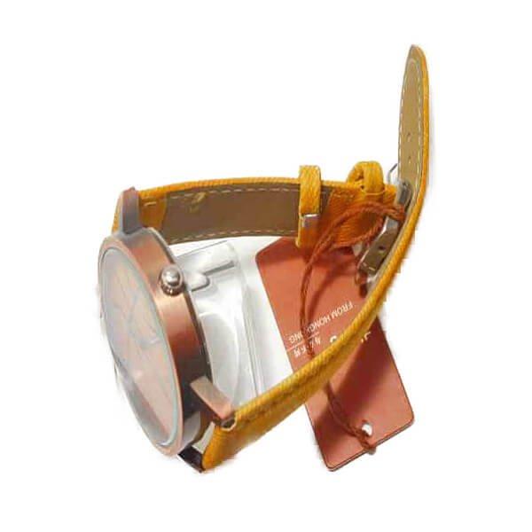 入手困難なバスケットボール腕時計 1本【画像2】