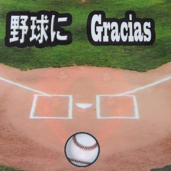 セット購入がお得! 野球柄のオリジナルクリアファイル 単価128円〜【画像3】