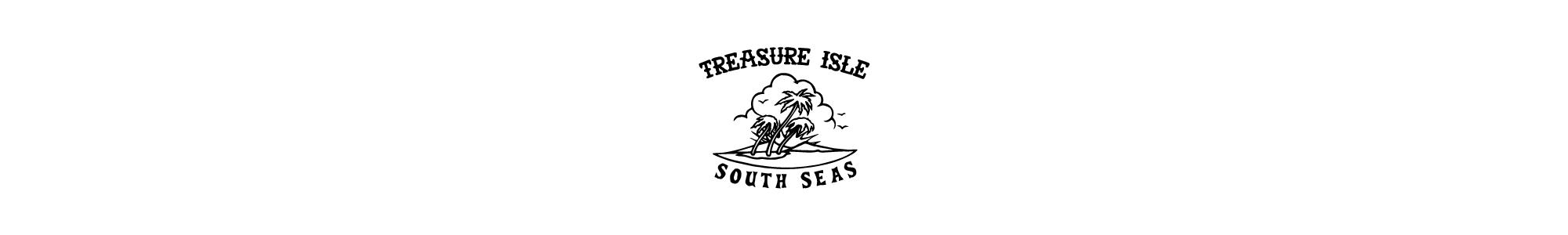 TREASURE ISLE WEBSTORE | スケートボード プロショップ通販 トレジャーアイル