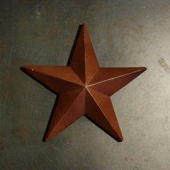 VINTAGE(ヴィンテージ) | Star 星 飾り