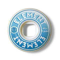 ELEMENT(エレメント)  COSMIC 53mm 101A WIDE ウィール
