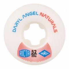 RICTA(リクタ) Daryl Angel Naturals 52mm 101a