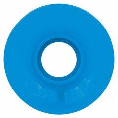 Oj Wheels (オージェイウィール)  Hot Juice 60mm 78a Blue
