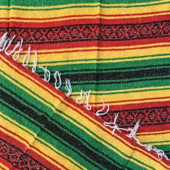 <img class='new_mark_img1' src='//img.shop-pro.jp/img/new/icons57.gif' style='border:none;display:inline;margin:0px;padding:0px;width:auto;' />MOLINA INDIAN BLANKET | メキシコ製 ラグ ブランケット - ラスタ
