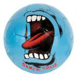 <img class='new_mark_img1' src='//img.shop-pro.jp/img/new/icons5.gif' style='border:none;display:inline;margin:0px;padding:0px;width:auto;' />SANTA CRUZ | SCREAMING HAND SOCCER BALL