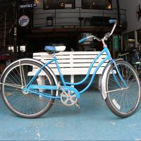"SCHWINN | 70's VINTAGE SCHWINN ""HOLLYWOOD"" 26�����"