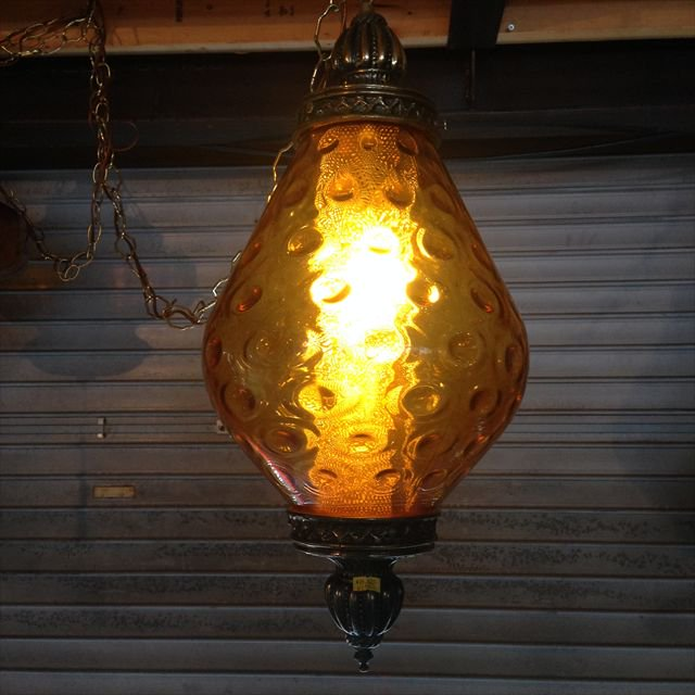amber pendant light treasure isle amber pendant light mozeypictures Image collections