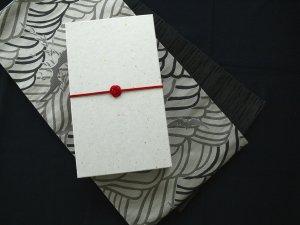 BOX1(商品が1枚入る薄型の箱|30.5cm×17.5cm×3.7cm)