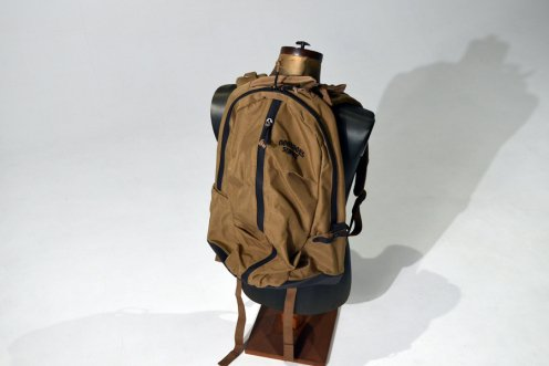 NH Supply backpack