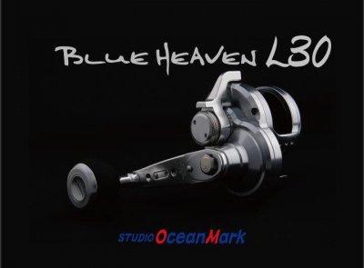 �֥롼�إ֥� L30Hi Blue Heaven L30��...