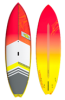 <img class='new_mark_img1' src='https://img.shop-pro.jp/img/new/icons20.gif' style='border:none;display:inline;margin:0px;padding:0px;width:auto;' />NAISH SUP HOKUA Carbon Pro 2018