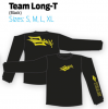 NAISH TEAM-LONG_T