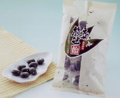 【送料無料】えぞ熊笹飴(150g)×5個=北海道産熊笹100%使用=