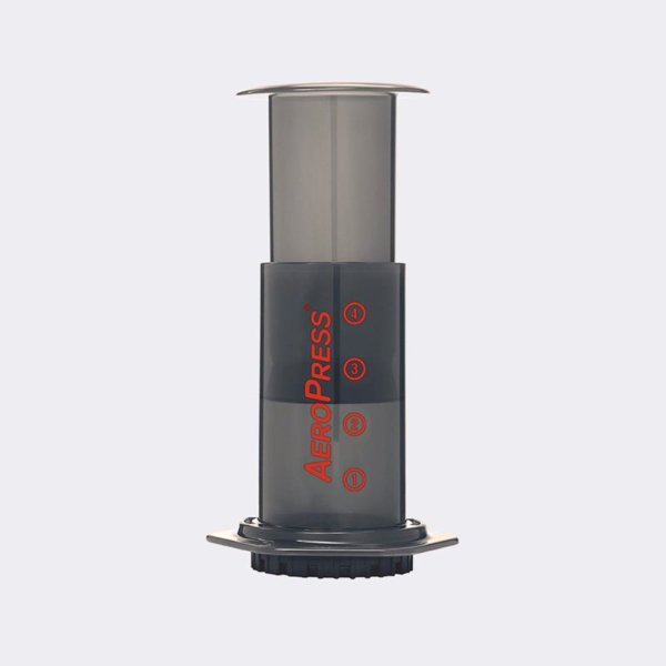 <img class='new_mark_img1' src='//img.shop-pro.jp/img/new/icons29.gif' style='border:none;display:inline;margin:0px;padding:0px;width:auto;' />AEROPRESS COFFEE MAKER