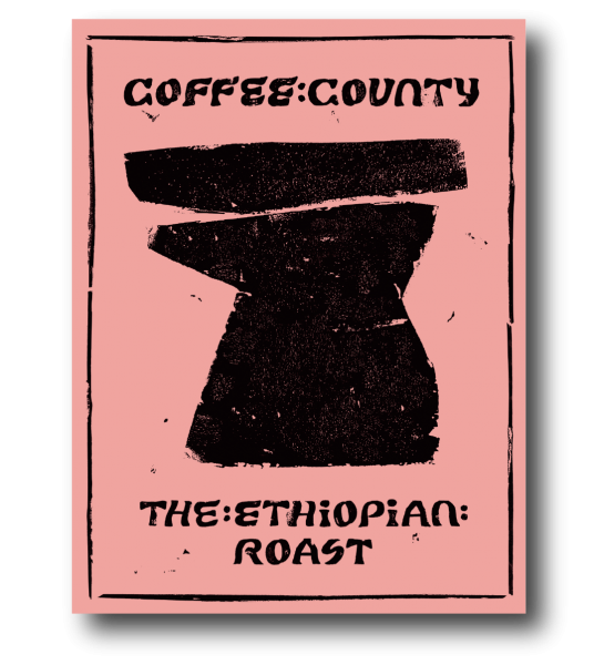 <img class='new_mark_img1' src='https://img.shop-pro.jp/img/new/icons29.gif' style='border:none;display:inline;margin:0px;padding:0px;width:auto;' />THE ETHIOPIAN ROAST 200g