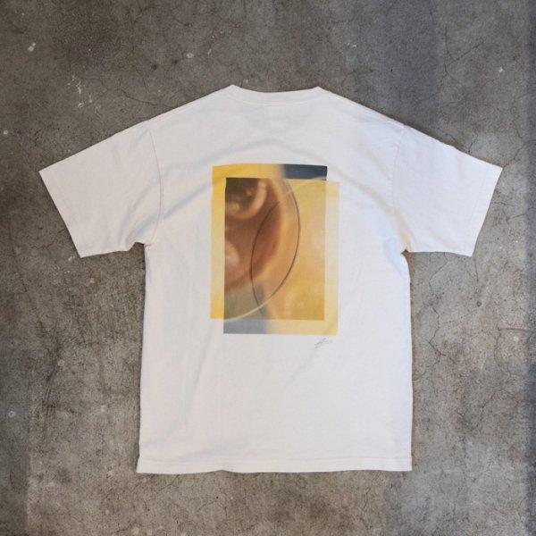 COFFEE COUNTY 2021 T-shirt