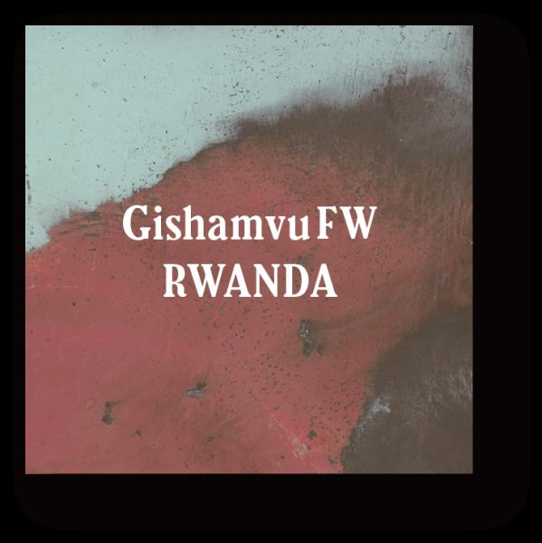 <img class='new_mark_img1' src='https://img.shop-pro.jp/img/new/icons5.gif' style='border:none;display:inline;margin:0px;padding:0px;width:auto;' />Rwanda Rwamweru Natural 200g