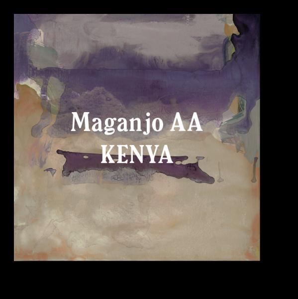 <img class='new_mark_img1' src='https://img.shop-pro.jp/img/new/icons5.gif' style='border:none;display:inline;margin:0px;padding:0px;width:auto;' />Kenya Maganjo AA 200g