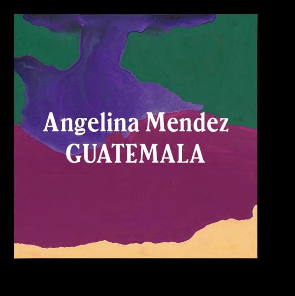 <img class='new_mark_img1' src='https://img.shop-pro.jp/img/new/icons29.gif' style='border:none;display:inline;margin:0px;padding:0px;width:auto;' />Guatemala Angelina Mendez